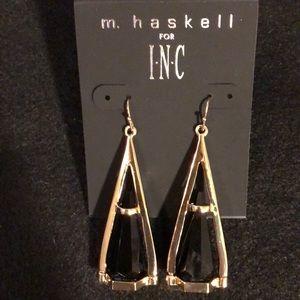 I N C Earrings